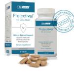 Protectival - opakowanie i tabletki
